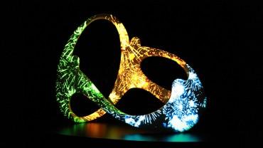 Rio 2016 innove pour parler du handicap !