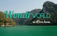 WondrWorld