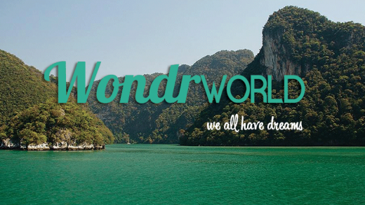 WondrWorld