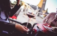 La Wine Loveuse qui va vous faire adorer le vin