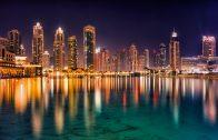 Que sera Dubaï en 2020 pour vous ?