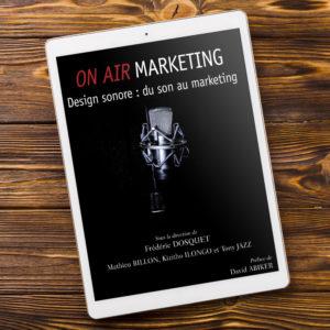 Ebook On Air Marketing