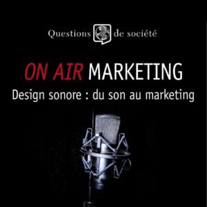 On Air Marketing - Tony Jazz
