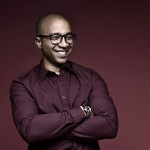 Tony Jazz coaching investissement entreprenariat